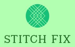 Stitch Fix Inc.