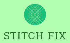Stitch Fix Inc.