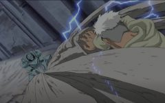 [NOSTALGIA REVIEW] Fullmetal Alchemist Brotherhood still holds up
