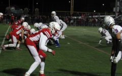 Wolfpack win thriller against Benilde to return to state