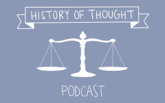 History of Thought (Ep. 6): Is being ethical worth it?