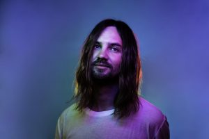 "[SONG REVIEW] Tame Impala struggles to forgive in ""Posthumous Forgiveness"""