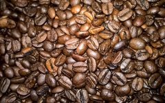 SPA's hidden menu: Coffee beverages to get through exam week