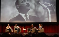 Intercultural Club hosts MLK assembly discussion