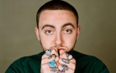 [ALBUM REVIEW] Mac Miller's posthumous album <em> Circles </em> blends new and old
