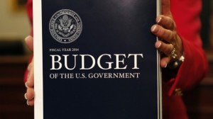 Opinion: Budget proposal a step in the right direction