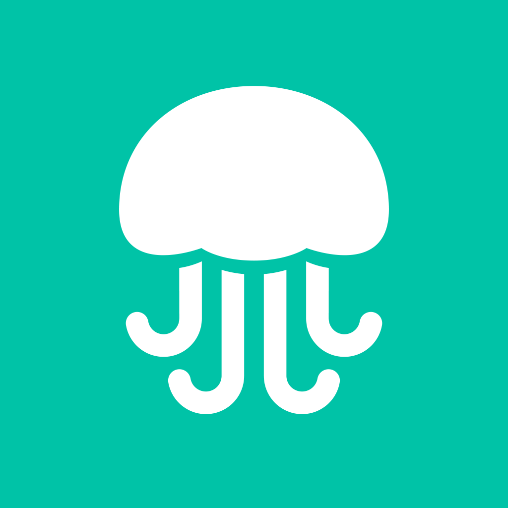 The+Jelly+app+allows+a+user%27s+friends+to+ask+questions.+