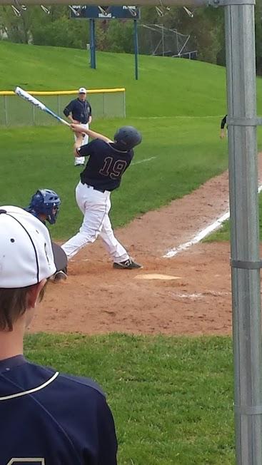 Baseball+1
