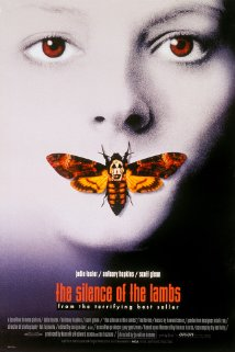 Movies for the Macabre: 5 Movies for Halloween