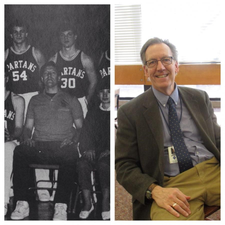Then+and+now%3A+Jim+McVeety%2C+Upper+School+math+teacher+and+boys+basketball+coach%2C+has+been+a+part+of+the+SPA+community+for+30+years.+
