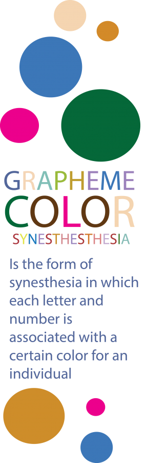 Synesthesia+adds+vibrant+color+to+daily+interactions
