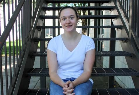 Photo of Dianne Caravela