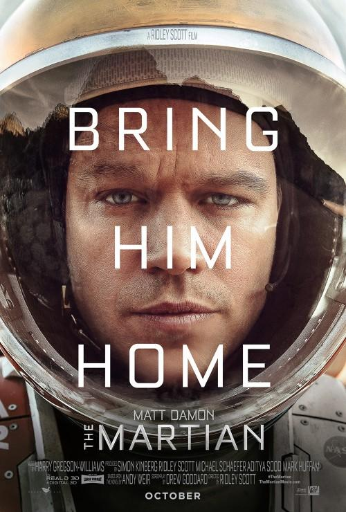The+Martian%2C+based+off+of+Andy+Weir%E2%80%99s+novel+of+the+same+title%2C+stars+Matt+Damon+as+the+astronaut%2Fbotanist%2Fmechanical+engineer%2Fcomedian.+The+movie+follows+the+story+line+very+closely%2C+and+some+lines+were+the+same+ones+found+on+the+pages+of+the+book.+