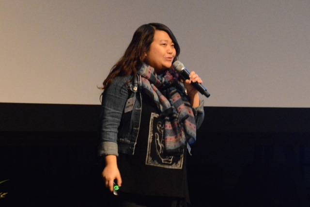 May+Lee-Yang%2C+Hmong+playwright%2C+poet%2C+and+performer%2C+kicked+off+Book+Fest+on+her+visit+to+Saint+Paul+Academy+and+Summit+School+on+November+16.+If+we+dont+tell+our+own+stories%2C+other+people+might+do+it+for+us.+And+worse+than+that%2C+they+might+do+it+badly+and+inaccurately.
