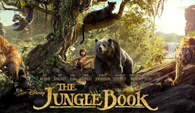 The+Jungle+Book+is+Disneys+new+twist+on+Rudyard+Kipling+novel+of+the+same+title+and+its+own+1967+animation.+%0AFair+Use+Image%3A+ww.movies.disney.com