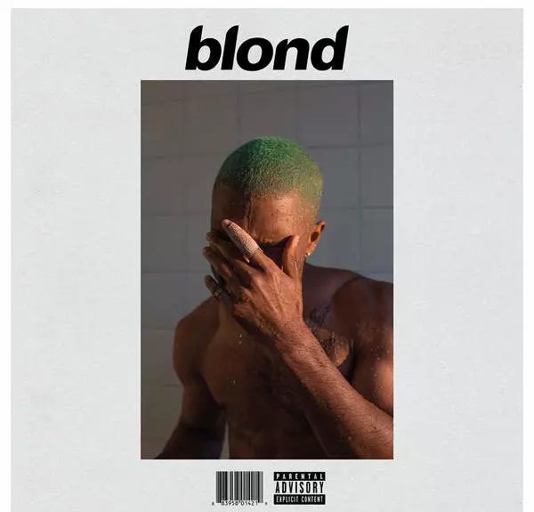 Frank Ocean's Blonde has left some fans disappointed yet other fans believe it is the album of the year.