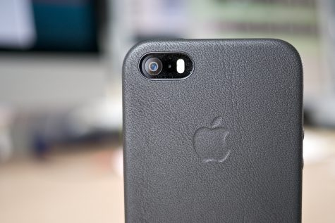 CALL ME MAYBE? New iPhone 7 disappoints users with its lack of new features. Flickr CC Photo: