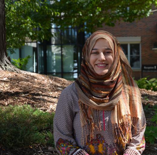 Noor Qureishy
