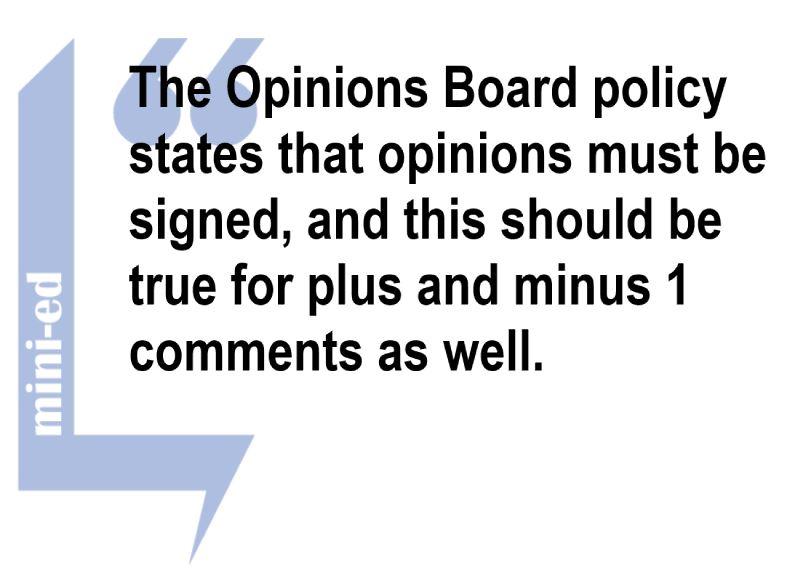 opinion-board-pull-qoute