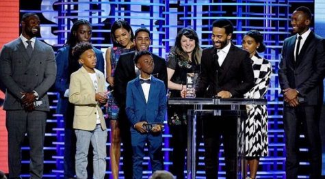 Although there was confusion, Moonlight prevailed and won Best Picture at the 89th Oscar Awards.