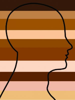 QUIZ: Genetics, skin color, and race