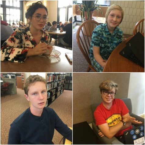 SPA THINKS: When should students start thinking about college?