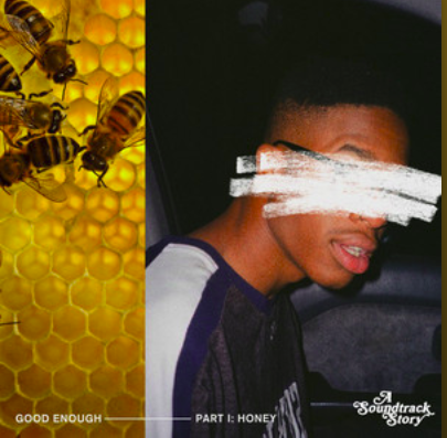 [MUSIC REVIEW] Nathan Zed weaves playlists into narrative