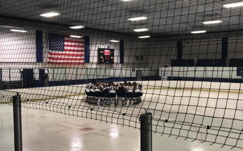 United beats a challenging Chisago Lakes team