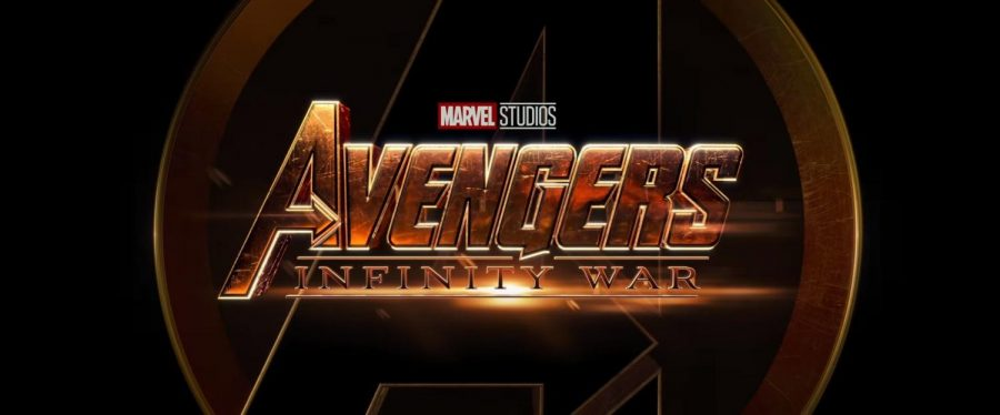 [MOVIE REVIEW] Avengers: Infinity War smashes expectations and box office records