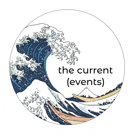 The Current (Events): You can handle the truth