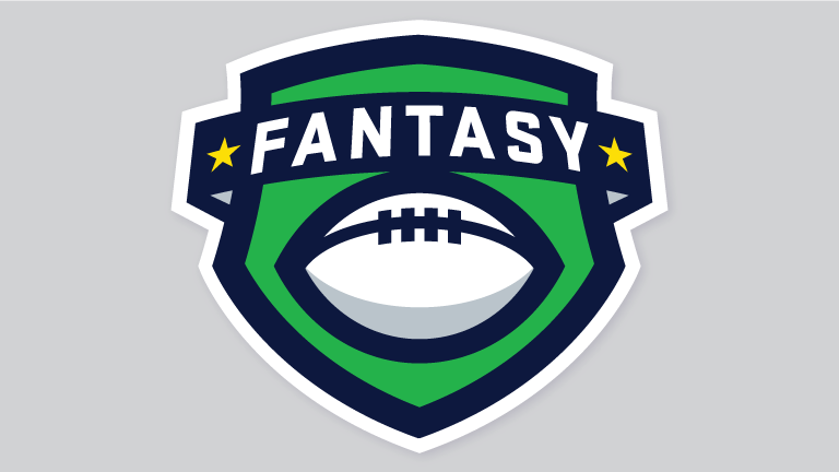 Fantasy Football allows players to be the owners of a team of their favorite players