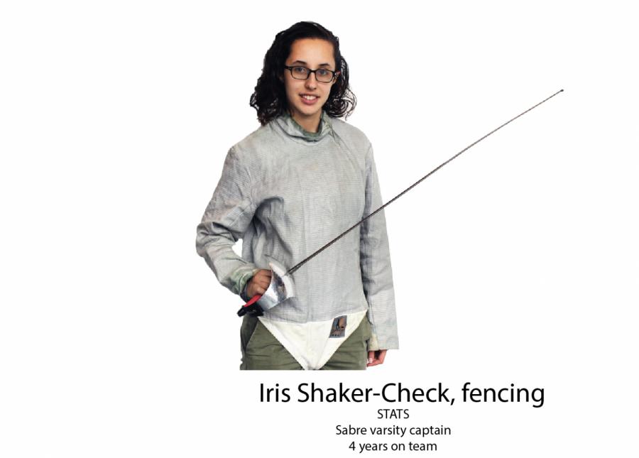 Iris+Shaker-Check%3A+Fencing