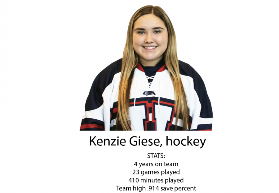 Kenzie+Giese%3A+Girls+Hockey