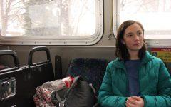 Declining ridership brings changes to Metro Transit bus routes