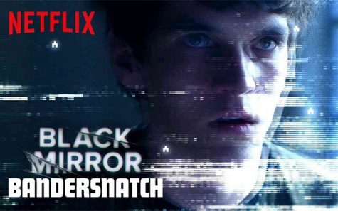 [TV REVIEW] Bandernsatch experiments with new storytelling forms