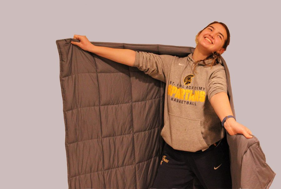 %22I+have+been+sleeping+better+and+feelings+more+well-rested+when+I+use+my+weighted+blankets%2C%22+said+senior+Abby+Lanz.