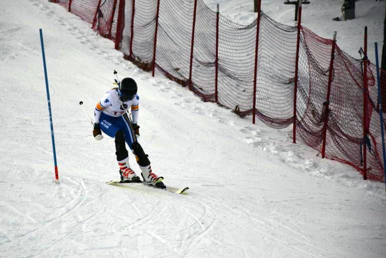 Alpine+21