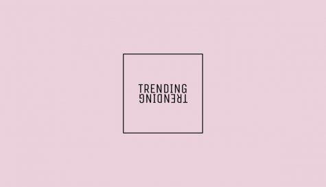 [TRENDING] Ep. 3 with Lucia Granja and Adrienne Gaylord (Captain Marvel)