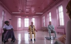 [MOVIE REVIEW] Shyamalan falls short once again with Glass