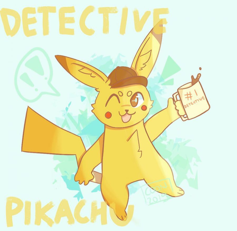 %5BMOVIE+REVIEW%5D+Pokemon+universe+brought+new+life+in+Pokemon%3A+Detective+Pikachu