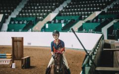[10 QUESTIONS] Generational inspiration leads Rindelaub to ride