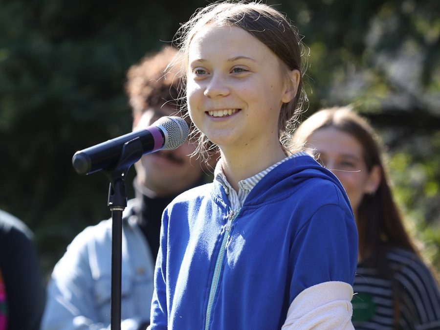 The+face+of+the+environmental+justice+movement+became+Greta+Thunberg+in+September%2C+but+it+needs+to+return+to+the+people+of+color+who+started+the+movement.