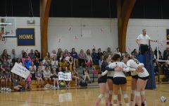 Dig Pink raises funds and awareness for breast cancer charity