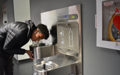 [SPA THINKS] What's your favorite water fountain?