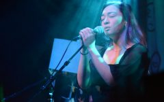 [CONCERT REVIEW] mxmtoon enthralls audience with incredible performance