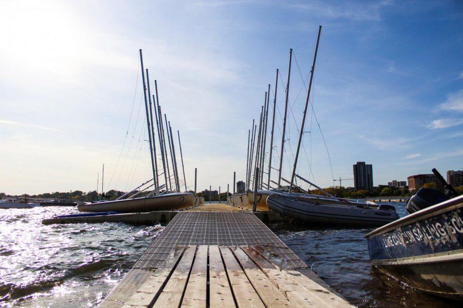 SPA+Sailing+Team+08+October+2019-5