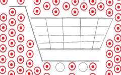 "Super Target is becoming the new and improved ""mall"""