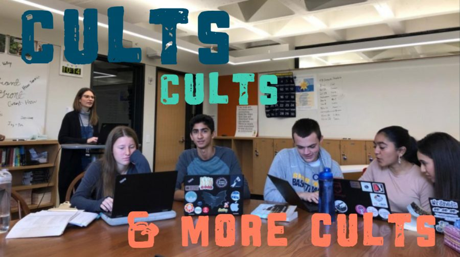 US+English+teacher+Kristin+Collier+and+her+students+discuss+about+cults+and+their+many+fascinations.+%E2%80%9CI%27m+interested+in+the+fact+that+cults+can+look+a+lot+like+other+organized+groups+that+have+just+kind+of+taken+a+darker+turn%2C%22+Collier+said.+