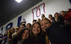 Revive Spartan spirit by supporting student athletes