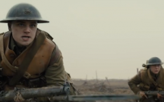 [MOVIE REVIEW] 1917 Shows True Struggles and Challenges Faced in WW1